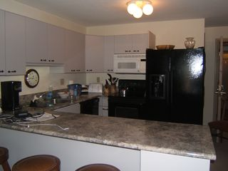 Kitchen Before_1