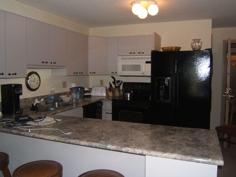 Kitchen Before_1