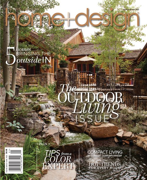 Denver-life-magazine_cover