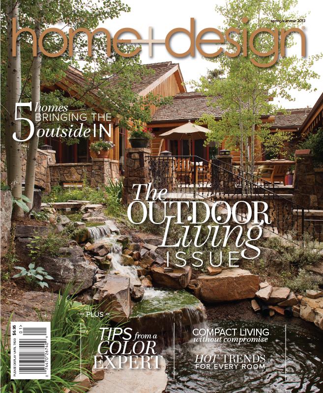 Denver-life-magazine_cover