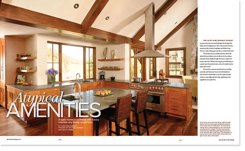 Denver-life-magazine_pines-spread