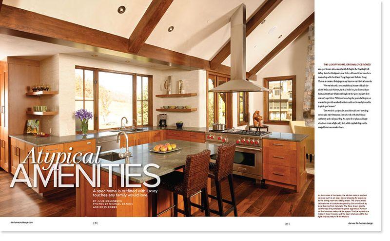 Denver-life-magazine_pines-spread