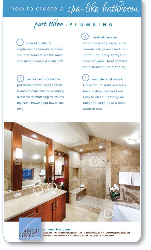 Spa-bath-infographic-3-