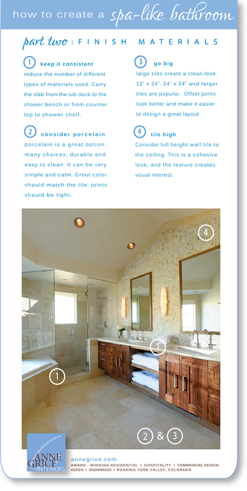Spa-bath-infographic-2-
