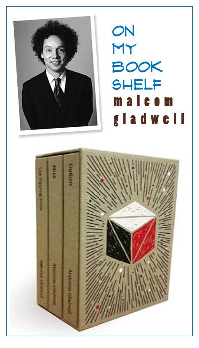 Malcom-gladwell